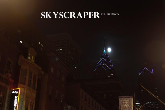 SkyscraperPHL-01