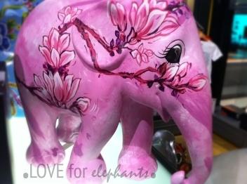 pink elephant-01